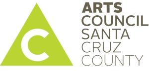 AC-logo-lime-horiz
