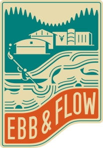 ebb&flow color 6-1